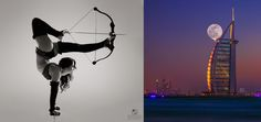 25 Most Popular 500px Photos Ever… According to Reddit