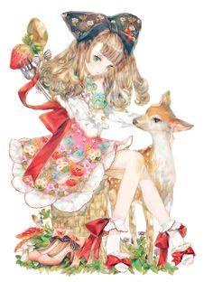 Ryota-H@ティア116展34(@Ryota_H)さん | Twitter