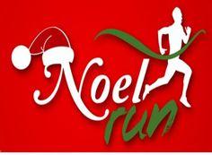 Noel Run acontece neste domingo em Passos http://www.passosmgonline.com/index.php/2014-01-22-23-07-47/esporte/9520-noel-run-acontece-neste-domingo-em-passos