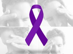 Top 10 Facts For Migraine Awareness Month