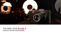 My next new camera one day. Leica Camera, Fujifilm Instax Mini, Compact, Technology, Photography, Tech, Photograph, Tecnologia, Photo Shoot