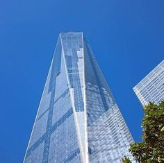 Here's a poem I wrote after visiting the new World Trade Centre in New York last year #wtc #Newyork #NYC #poetry #poetsofig #poetsofinstagram