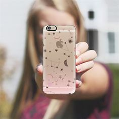 @casetify sets your Instagrams free! Get your customize Instagram phone case at casetify.com! #CustomCase Custom Phone Case | Casetify  | Nikki Strange