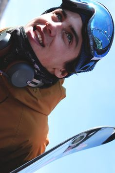 foreheadtw: Mark McMorris // X Games 2015 Mark Mcmorris, Athlete Quotes, X Games, Olympic Athletes, Sports Figures, National Treasure, You Look Like, My Man, Celebrity Crush