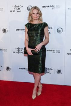 At the 2015 Tribeca Film Festival Premiere of Warning Labels on April 18, 2015.