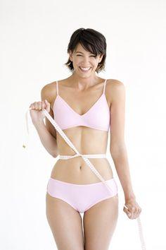 Maigrir rapidement  Lire la suite :http://www.sport-nutrition2015.blogspot.com