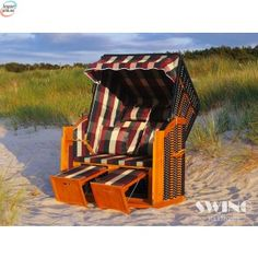 Beach Chair: or Available in a Variety of Colours With Free Delivery (Up to Off) Outdoor Chairs, Outdoor Furniture Sets, Outdoor Decor, Neck Pillow, Cushions, Pillows, Beach Chairs, Foot Rest, Sun Lounger