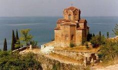 Historic sites you must see in the Balkans - Places To Visit ...