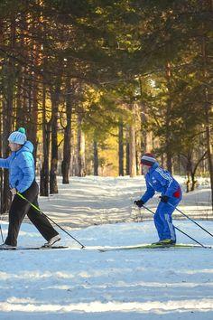 Photo by Nastasia. Discover more free photos from  Nastasia: https://www.pexels.com/u/nastasia-14543 #cold #snow #people