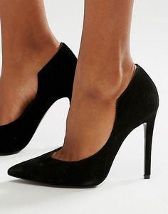 Meilleures Et Du Images 31 Tableau ShoesWomen's ShoesBoots Rj4A5c3LqS