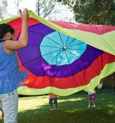 Pacific Play Tents Monday Funday Giveaway @CelebrityBabyTrends
