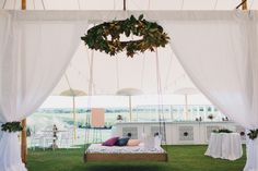 Charleston Weddings magazine summer 2015 / photograph by @smefphoto