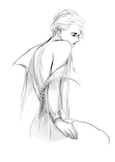 Laurent of Vere High Fantasy, Fantasy Art, Giant Animals, Captive Prince, Literature Books, Drarry, Book Characters, Cute Illustration, Illustrations