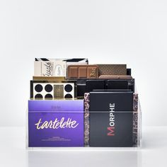 High Quality Storage Solution For Eyeshadow Palettes