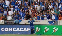 Copa Oro: El Salvador vence 1-0 a Haití. http://washingtonhispanic.com/nota15503.html