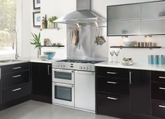 kitchen belling - Google Search