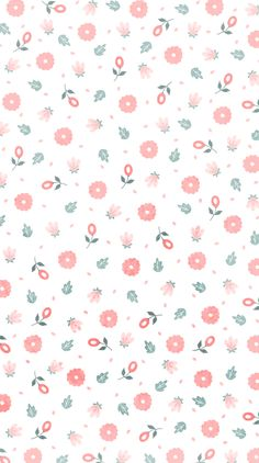 cherry on top designer series paper - mini tote bags with video tutorial Flower Background Wallpaper, Pastel Wallpaper, Cute Wallpaper Backgrounds, Wallpaper Iphone Cute, Pretty Wallpapers, Flower Backgrounds, Aesthetic Iphone Wallpaper, Aesthetic Wallpapers, Cute Patterns Wallpaper