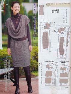 lady boutique - 2011-01 - modelist kitapları