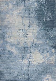 Leonardo Series - 148867, Leonardo Collection Napoli - Samad - Hand Made Carpets