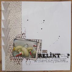 Layout mit dem dp Dezemberkit von © Trudi Schlicht für www.danipeuss.de