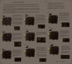 rock_wall_tutorial_by_liiga-d4j3wex.jpg (2209×1969)