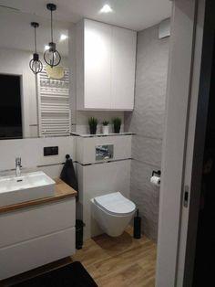 Toilet, House Design, Bathroom, Home, Houses, Washroom, Flush Toilet, Full Bath
