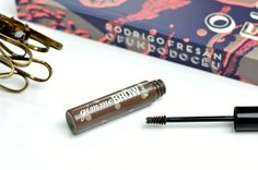 benefit-gimme-brow-mascara-sobrancelhas-medium-deep-resenha-review-abc-de-beleza