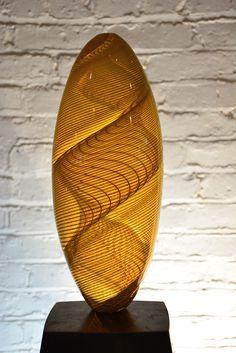 Discover Glassblowing: filigree - Lino Tagliapietra
