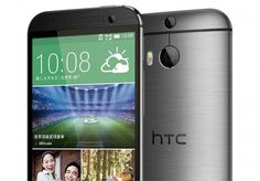 HTC isn't making good on its promise to get the Lollipop update on all of its phones within 90 days of the software's availability from Google and it wants customers to know why. In a statement on the company's website, Mo Versi, HTCVP, product management, offered apologies and explained what the hold-ups are: Namely, some…