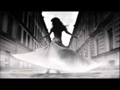 ▶ Nouvelle Vague - Dance with me - YouTube