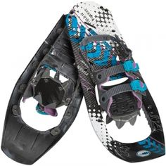 Find a large selection of Snowshoes in the Sports & Outdoors department at low Fleet Farm prices. Tactical Survival, Survival Gear, Outdoor Camping, Hiking Boots, Tent, Outdoors, Store, Tents, Outdoor Living
