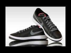 Nike MAIN DRAW GS Modelleri http://www.cantamodelleri.biz/nike-354507-010-nike-main-draw-gs-cantamodelleri.html