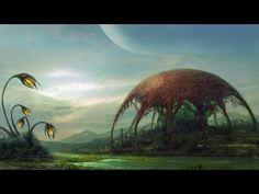 Alien Planets Revealed - A Nova Science 2014 Doc. - YouTube