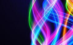 neon - Google Search