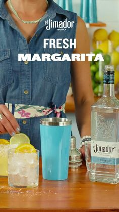 Party Drinks, Cocktail Drinks, Fun Drinks, Cocktail Recipes, Beverages, Alcohol Drink Recipes, Wine Recipes, Liquor Drinks, Alcoholic Drinks