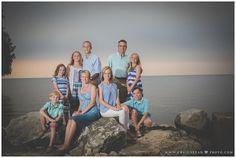 Family Photography Door County Wisconsin & Beyond Bay Door, Door County Wisconsin, Sturgeon Bay, Green Bay, Family Photographer, 10 Years, Families, Couple Photos, Couples