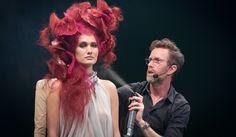 The Hair Project 2014 | © cbimages.eu