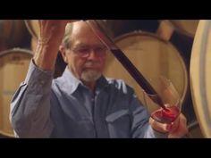 Santa Cruz Mountains AVA: California's Unique and Underrated Wine Region - YouTube