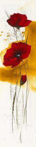 Liberté fleurie IV - Isabelle Zacher-Finet - IG 4632 - Please respect our (C)opyright -