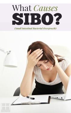 Treating SIBO (Part Causes of SIBO – Hollywood Homestead Source by hollywoodhomest Gut Health, Health And Wellness, Holistic Wellness, Holistic Healing, Mental Health, Health Care, Natural Cures, Natural Health, Small Intestine Bacterial Overgrowth