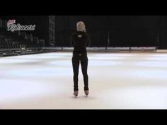 Atria luistelukoulun ABC pyöriminen - YouTube Physical Education, Skating, Teacher, Activities, Play, Youtube, Sports, Fun, Hs Sports