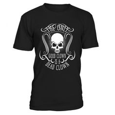 Construction Worker No Cuts Glory No Bruises Story Tshirt Toddler Halloween, Halloween Shirt, Halloween Gifts, Happy Halloween, Halloween Circus, Funny Halloween, Halloween Costumes, Disneyland Halloween, Phone Cases