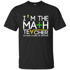What is Mental Math? Well, answer is quite simple, mental math is nothing but simple calculations done in your head, that is, mentally. Math Teacher Shirts, Math Shirts, Teacher Gifts, Math Teacher Quotes, Teacher Comics, Math Quotes, Math Memes, Teacher Notes, Teacher Stuff