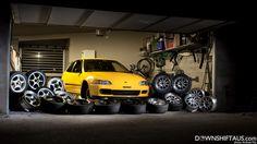 So many to choose from Love Car, Jdm, Honda, Japan Cars, Lust, Wheels, Japanese Domestic Market