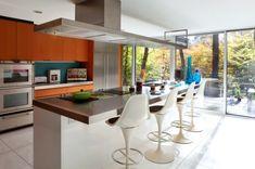 Die 34 besten bilder von abzugshaube kitchen decor hoods und