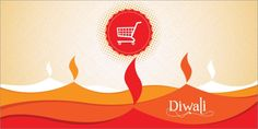 It is the time of the year which everybody awaits with excitement. #Diwali - the festival of lights, celebrations, gifts and shopping sprees, is approaching fast.