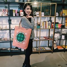 Meet Cayla – a young entrepreneur and Sociologist talks about her passion for studying the link between human lives and society and her favourite art venue in Europe. #bags #laptopbag #creativecommunity Work In New Zealand, Laptop Tote Bag, Young Entrepreneurs, Studying, Europe, Meet, Passion, Urban, Gift Ideas
