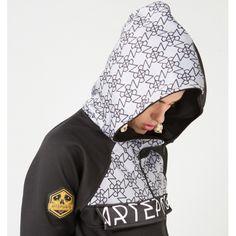 Sudadera original Kyoto GRY #sudaderahombre #chico #arteporvo #arte #design #Barcelona #sudadera #sudaderachico #sudaderaarteporvo #fashion #fashiondesign #rave #underground #BCN #BCNfashion #kyoto #kyotogry #kyotogryhombre #art #urbanfashion #alternativefashion - https://arteporvo.com/ropa-accesorios/kyoto-gry-hombre/