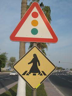 Doha, you make me laugh :)