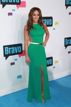 Melissa Gorga - Real Housewives of New Jersey